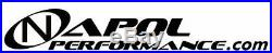 04-10 FORD F-250 F-350 F450 E350 EGR DELETE KIT 6.0L POWERSTROKE SD With COUPLERS