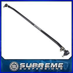 2007-2018 JEEP Wrangler JK Adjustable Steering Tie Rod 2WD 4WD Heavy Duty PRO