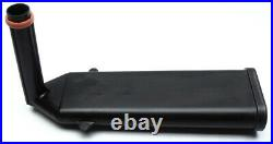 5R110 Transmission Service Kit & Mag-Hytec Pan For 03-07 F-250/F-350/Excursion