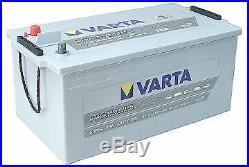 625 (n9) Varta Promotive Silver Super Heavy Duty Battery