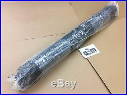 99-16 Genuine Ford F-250 F-350 Super Duty Heavy Duty Rubber Mat 6 3/4ft New OEM
