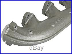 AFe Power 46-40094 BladeRunner Exhaust Manifold For 03-07 Ford 6.0L Powerstroke