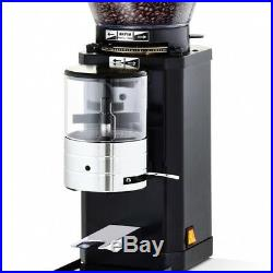 ANFIM Super Caimano coffee grinder. Heavy duty for commercial use
