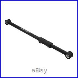 Adj Track Bar 99-04 Ford F250 Super Duty Max Performance for UP TO 6 Lift Kits