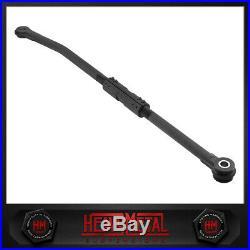 Adjustable Track Bar For 2005-2016 Ford F-250 F-350 Super Duty 0-8 Lift Kits