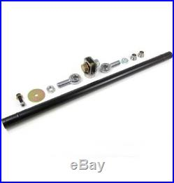 Anti Wobble Track Bar-05-16-4in Lift-Larger Applications-For Ford Super Duty 4WD