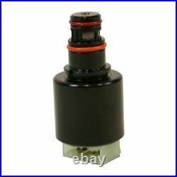 BD-Power Transmission Pressure Enhancer For 2011-2019 Ford 6.7L Powerstroke