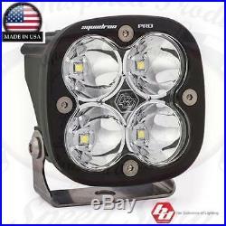 Baja Designs Squadron Pro 4900 Lumens LED Spot 49-0001