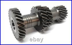 Borg Warner Super T10 Transmission Cluster Gear 2.43 Ratio Heavy Duty
