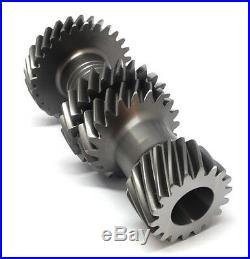 Borg Warner Super T10 Transmission Cluster Gear 2.43 Ratio Heavy Duty (384674B)
