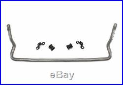 Cognito Heavy Duty Front Sway Bar fits 2011-2018 Ford F350 Super Duty 4WD