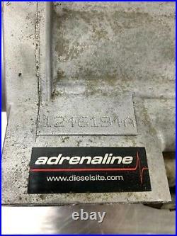Diesel site Adrenaline High Volume HPOP For 1996-2003 Ford 7.3L Powerstroke
