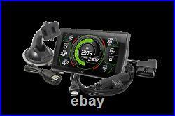 Edge CTS3 Evolution Tuner For 2004-2019 Ford 7.3/6.0/6.4/6.7 Powerstroke Diesel
