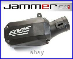 Edge Jammer Cold Air Intake System For 11-16 Ford 6.7L Powerstroke Diesel 18215