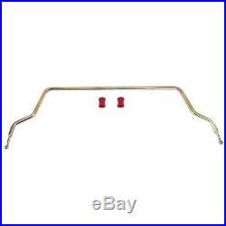 Empi 9599 Heavy Duty 3/4 Sway Bar / Front Vw Super Beetle 1971-1973