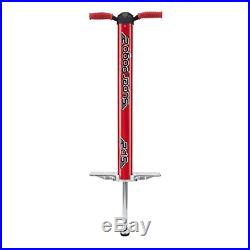 Flybar Super Pogo 2 Pogo Stick For Kids and Adults 14 & Up Heavy Duty For Lbs