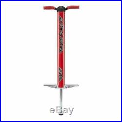Flybar Super Pogo 2 Pogo Stick For Kids and Adults 14 Up Heavy Duty For Lbs