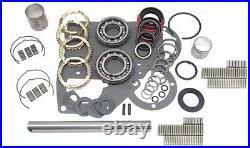 Ford Toploader Heavy Duty Super Deluxe Transmission Rebuilding Kit