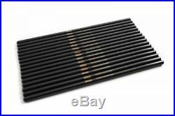 Heavy Duty Chromoly Pushrod Set For 2008-2010 Ford 6.4L Powerstroke Diesel 6.4