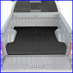Husky Liners 16010 Heavy Duty Bed Mat For Ford F-250/F-350 Super Duty NEW