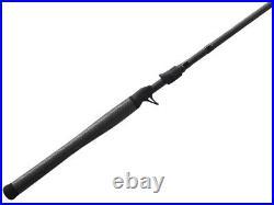 Lew's Super Duty 7'6 Heavy Fast Casting Rod SD76H