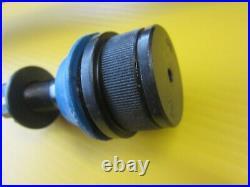 MEVOTECH Lifetime WARRANTY Upper Lower Ball Joint KIT F250 F350 Ram 2500 3500