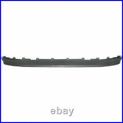 New Valance Panel For Ford F Super Duty 1992-1997