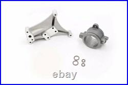 Non-EBP Turbo Pedestal & Exhaust Housing For 1994-1997 Ford 7.3 Powerstroke