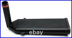 OEM Ford 5R110 Transmission Service Kit & Fluid For 03-07 F-250/F-350/Excursion