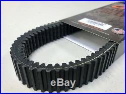 Polaris RZR XP1000 XP900 900 1000 ACE 570 Gboost G Boost Heavy Duty Clutch Belt