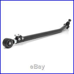 ReadyLIFT Anti-Wobble Track Bar 0-5 Lift 2017-2019 F250 F350 F450 F550 77-2004