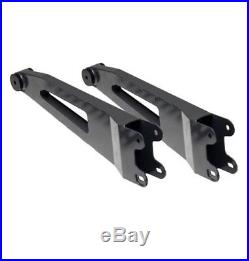 Readylift 2005-UP F250-F550- Radius Arm Kit-For Ford Super Duty 4WD