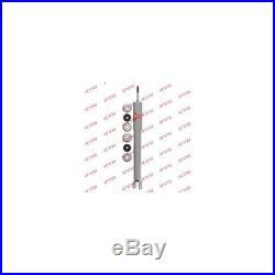 SATZ 2x KYB Gas A Just DAIMLER DAIMLER XJ (X30) JAGUAR XJ (X300)