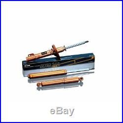 SATZ 2x KYB Ultra SR AUDI 100 (44 44Q C3) AUDI 100 (4A C4) AUDI 100 Avant 44