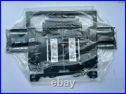 SONY SU-WL855 SUWL855 Super Slim Heavy Duty Wall-Mount Bracket for SONY TVs