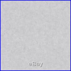 Super Heavy Duty Grey Polished Stone Non Slip 2 3 4 Vinyl Flooring Lino Kitchen