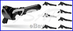 Tune Up Kit 2004 Ford F250 Super Duty 5.4L Heavy Duty Ignition Coil DG508 EV269