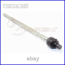 URAS Super Heavy Duty Tie Rods For MARK II JZX90