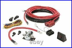 Warn Industries 32963 20' Quick Connect Winch Power Cable